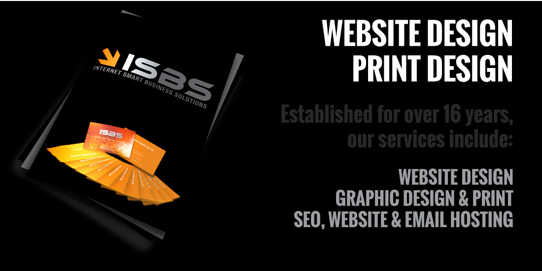 ISBS LTD - About Us